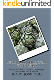 5 Popular Perennial Vegetables