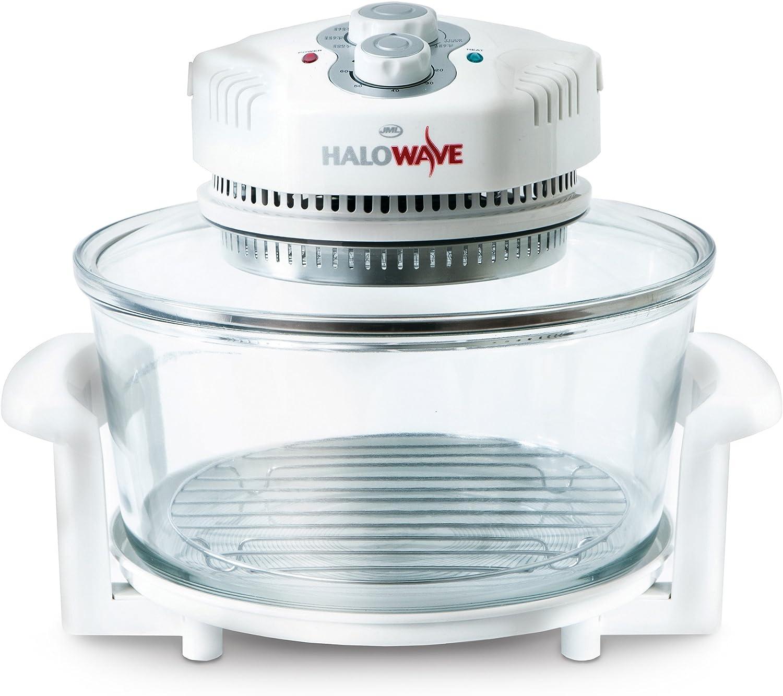 JML Halowave Oven 10.5 Litre image 1