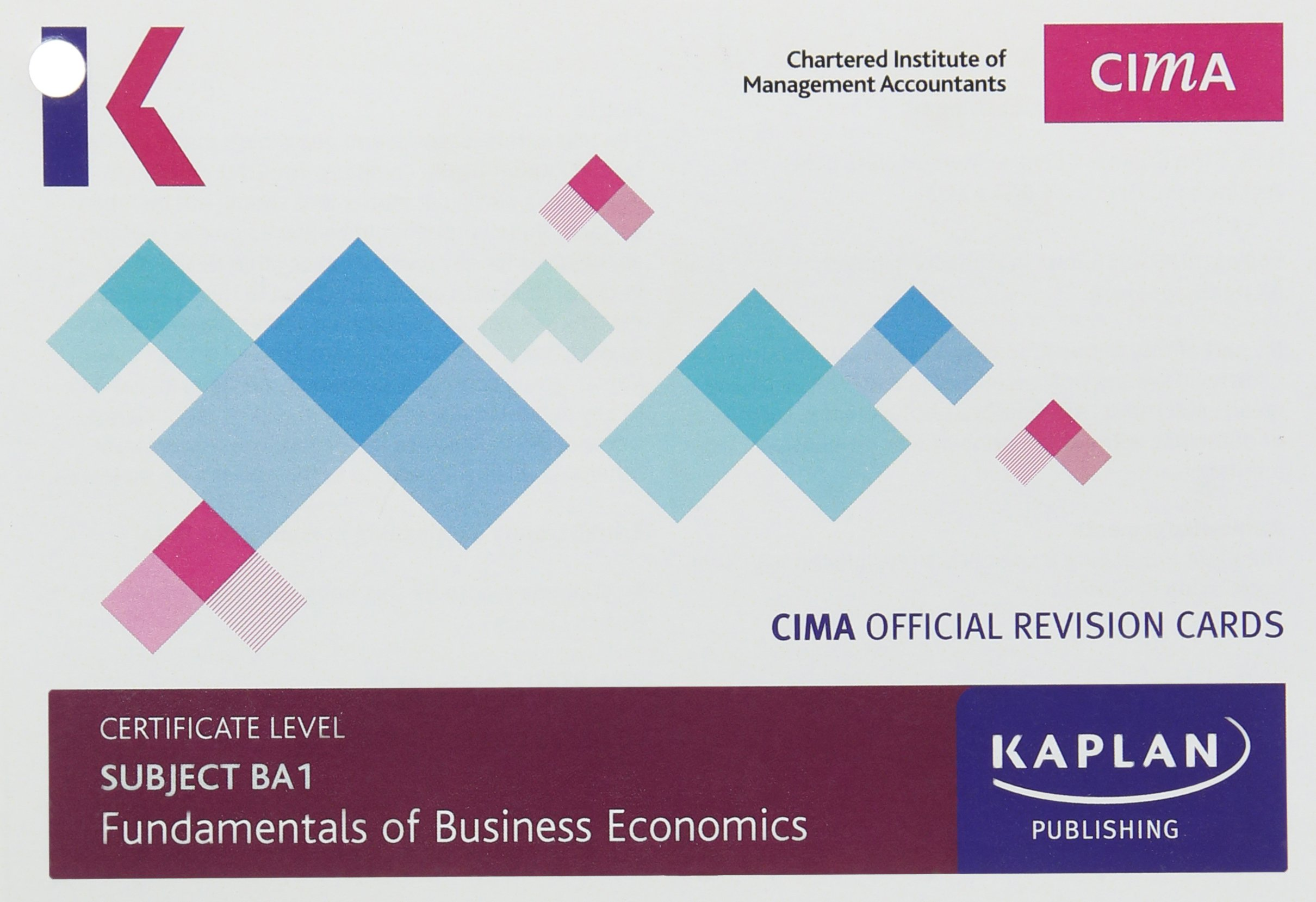 EPUB free Cima exam practice kit management accounting business strategy download