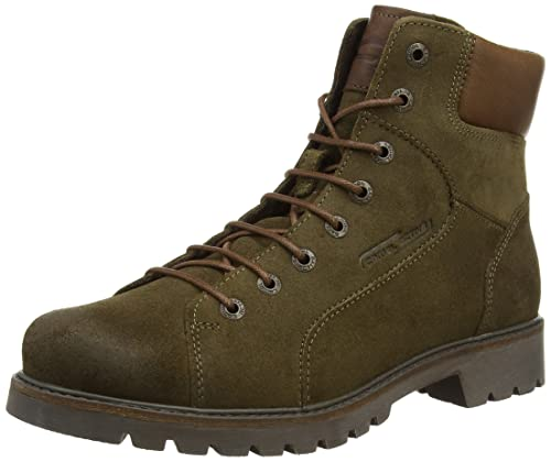 For Sale At Camel Active Outback 75 Women's Ankle Boots