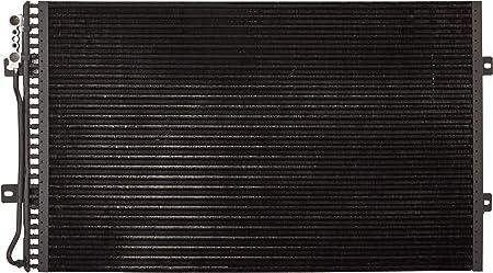 Spectra Premium 7-4660 A//C Condenser
