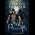 Aveoth (VLG Book 7)