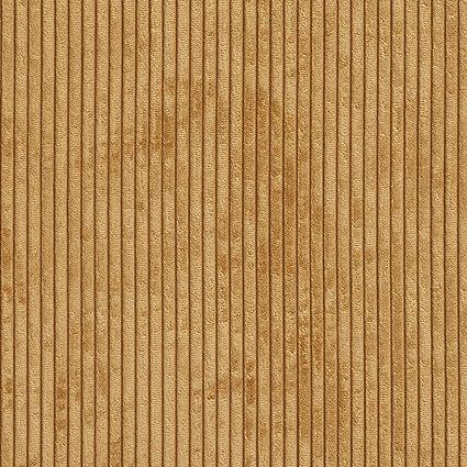 Amazon Com B0700j Gold Corduroy Striped Soft Velvet Upholstery