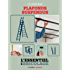 Portes, cloisons & isolation : cloisons - plafonds suspendus