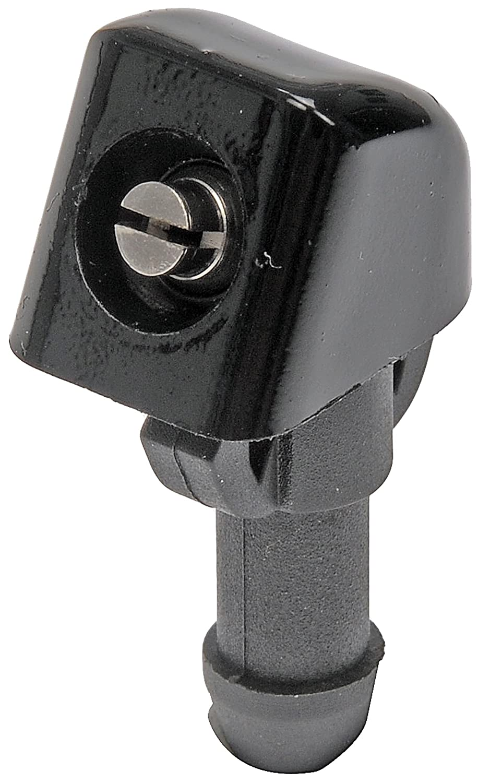 Dorman 47140 Replacement Windshield Washer Nozzle Dorman - HELP