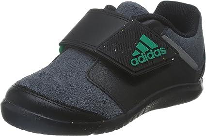 adidas fortaplay AC I – Chaussures de deportepara Enfants