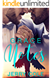Grace Notes (English Edition)