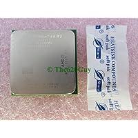 AMD A Series 6000+ 3GHz 2MB L2Prozessor