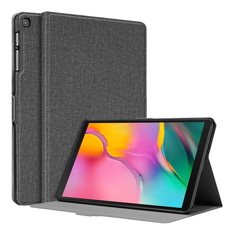 Funda Samsung Galaxy Tab A 10.1 Sm-t510 (2019) Fintie [7rbdg79w]