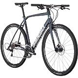 Diamondback Bicycles Haanjo Alternative Road Bike