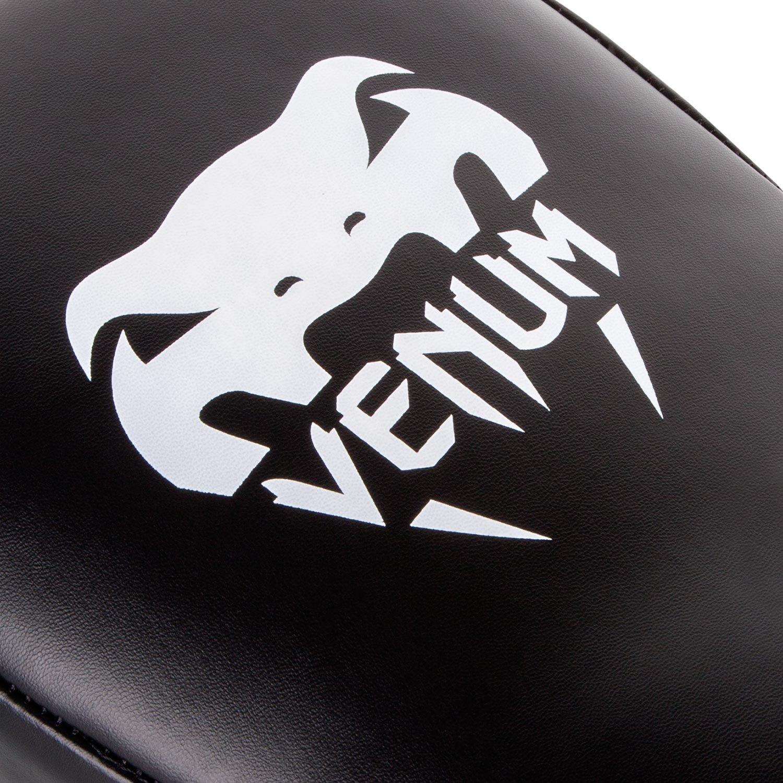 Venum Elite Big Focus Mitts