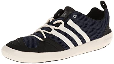 adidas boat shoes mens