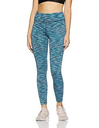 20b3e0ae091e7 ALCiS Women's Leggings: Amazon.in: Clothing & Accessories