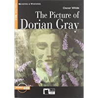 The picture of Dorian Gray. Con CD Audio [Lingua inglese]