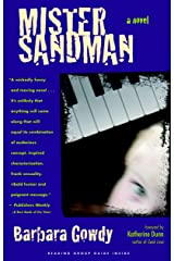 Mister Sandman: A Novel