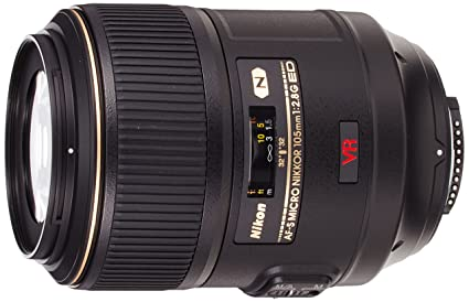 The 8 best nikon macro lens 105mm f2 8
