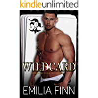 Wildcard (Stacked Deck Book 1)