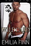 Wildcard (Stacked Deck Book 1)