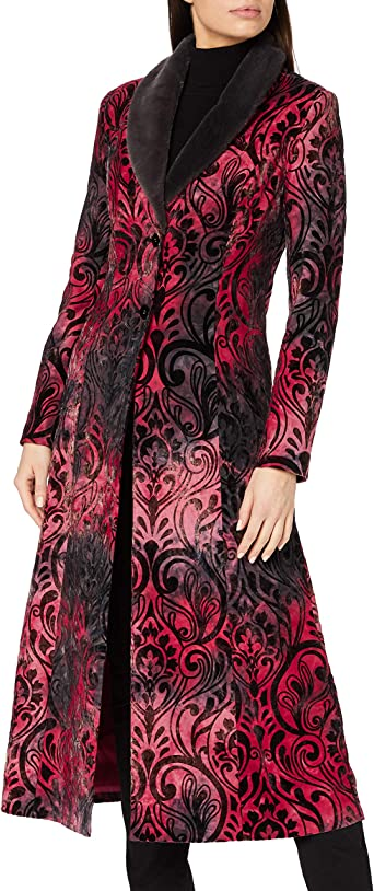 Joe Browns Femmes Long Pull Taille 48//50 gris avec motif Lagen Look 915 NEUF