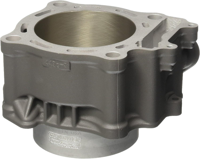 10003 Cylinder Works Standard Bore Cylinder