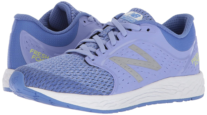 764fa440e74cb Amazon.com | New Balance Kids' Zante v4 Running Shoe | Running