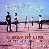 A Way of Life (Anthology 1967-1976)