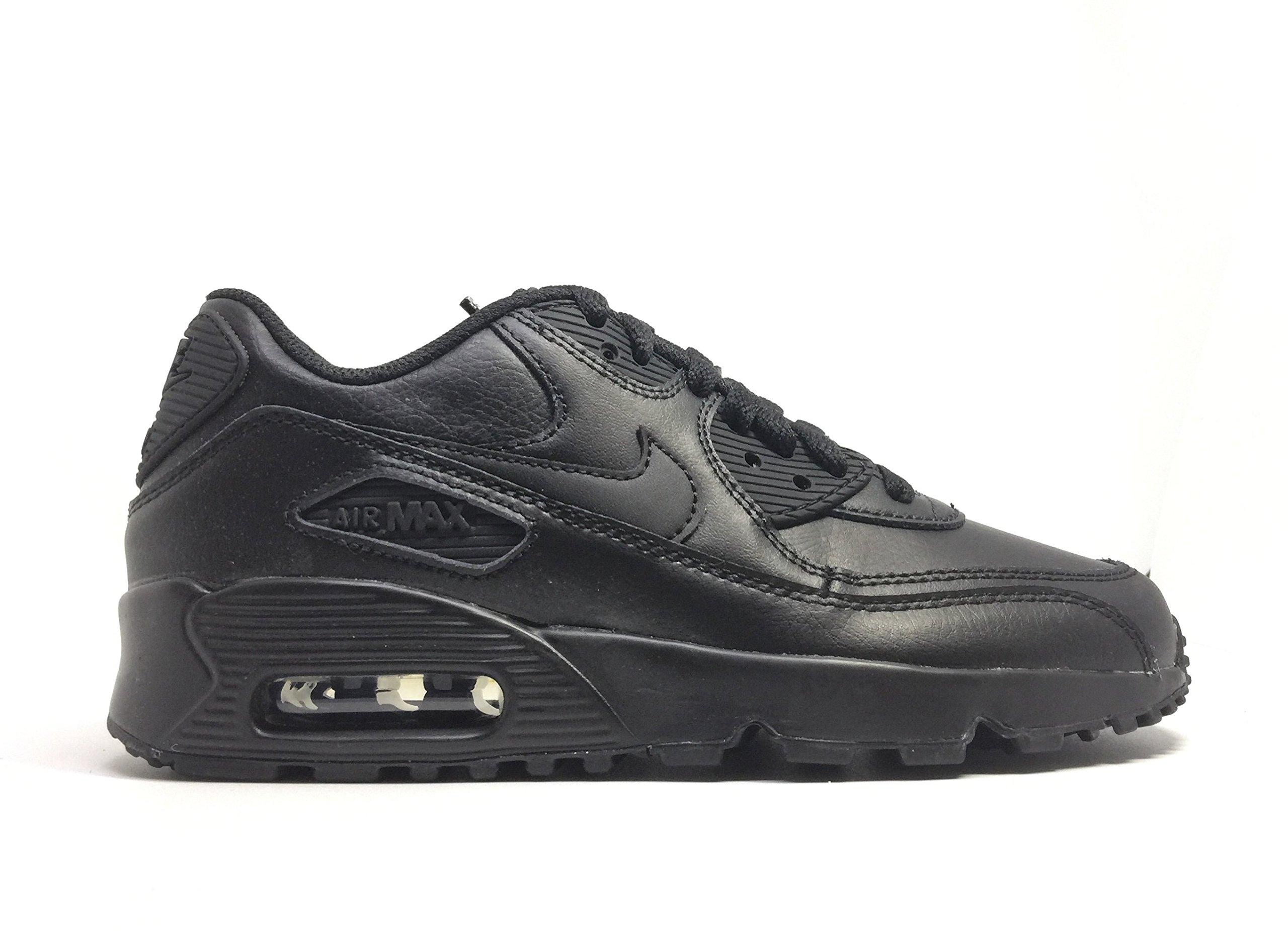 Nike Air Max 90 Ltr (Gs) (833412 001)