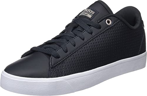 Daily Qt Clean Cross Trainers