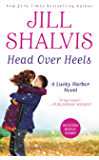 Head Over Heels (Lucky Harbor Book 3)