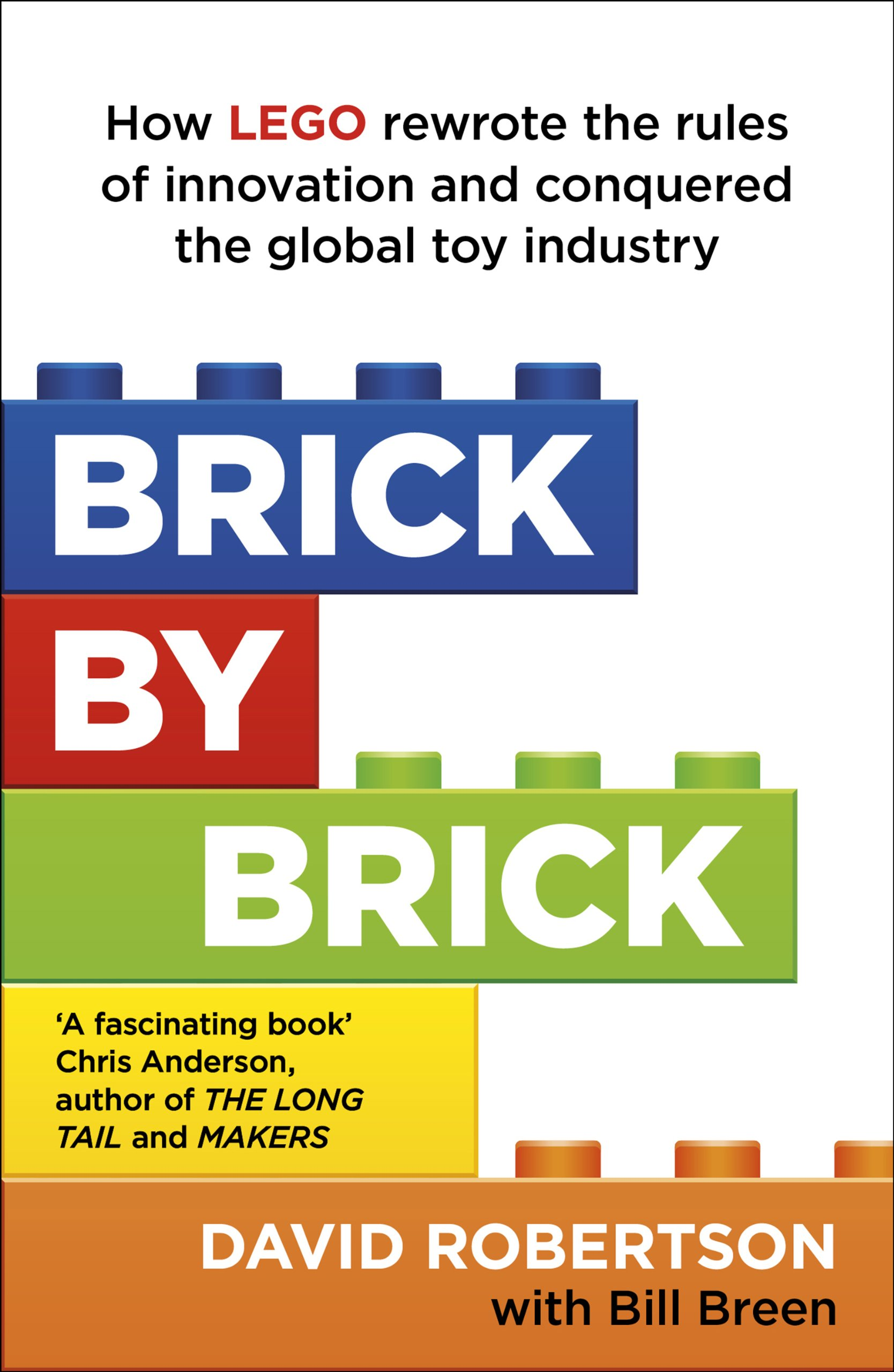 toy industry Get toys and games industry background information to gain a better understanding of what it is like to work within this career field.
