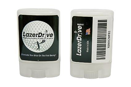 Amazon.com: Revestimiento para palos de golf, anti ...