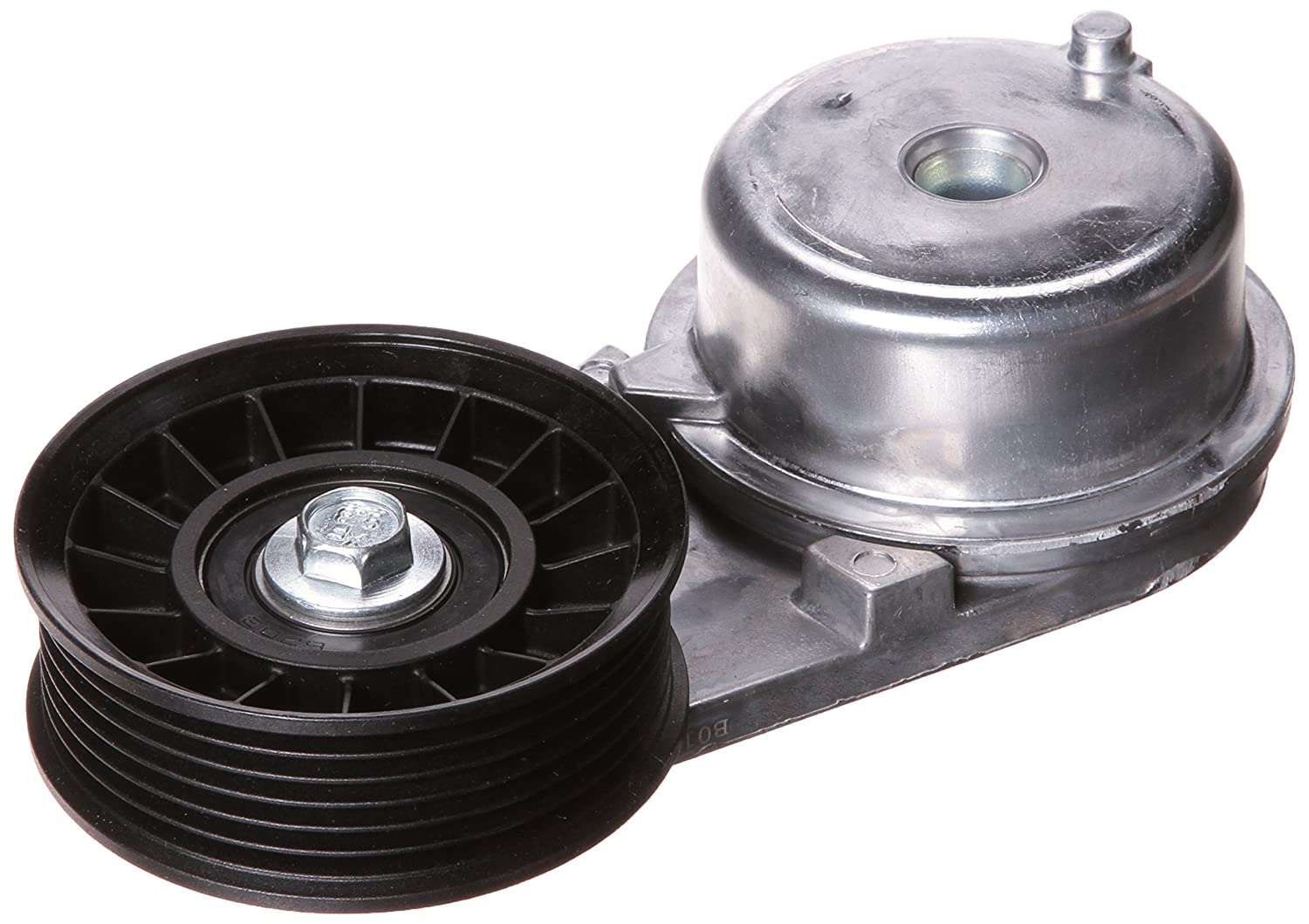 Gates 38104 Belt Tensioner Assembly