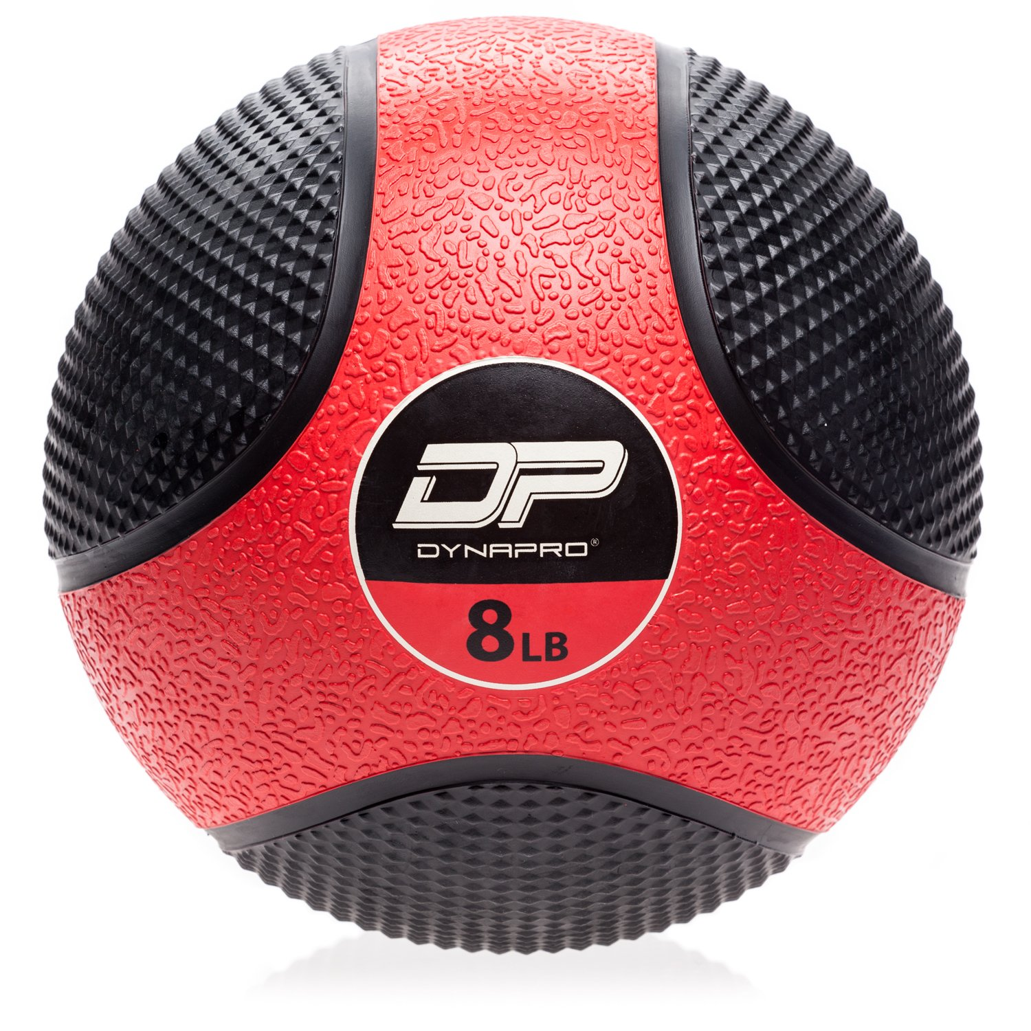 a11b3bd6d99 Best Rated in Medicine Balls   Helpful Customer Reviews - Amazon.com