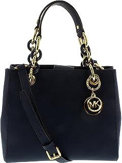 152b8d9440460 Buy mk little purses   OFF58% Discounted
