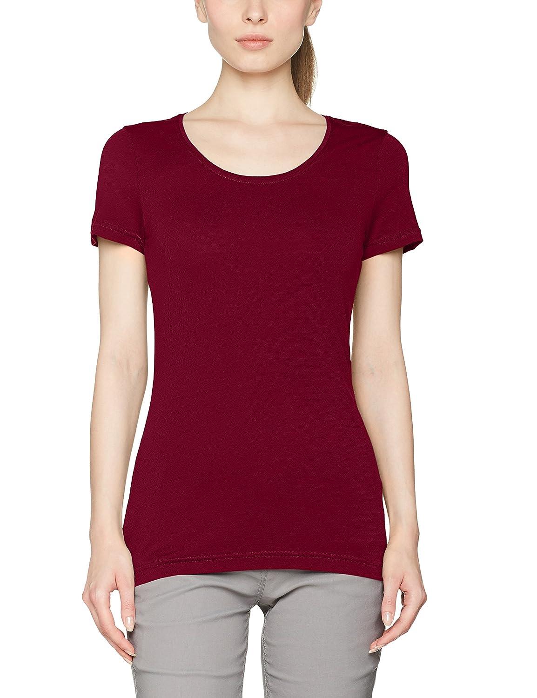 Ortovox Damen 150 Cool Clean T-Shirt