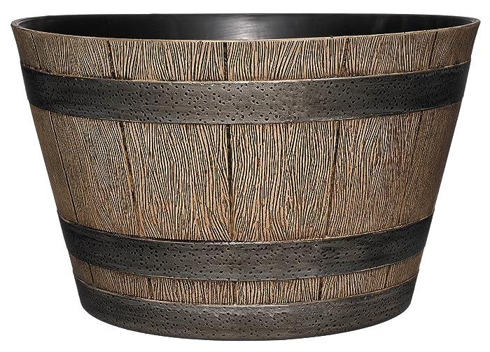 The Best Medium Garden Pot