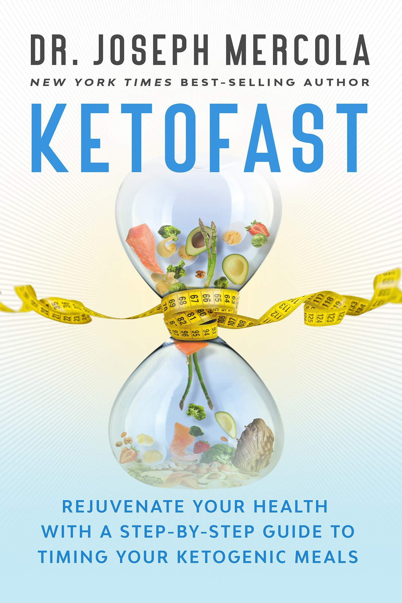 joseph mercola ketogenic diets