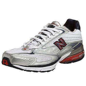 New Balance Men's MR893 Running Shoe