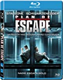 Plan De Escape [Blu-ray]