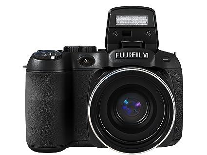 manual camera fuji s2800