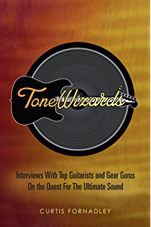 Guitar amplifier encyclopedia kindle edition by brian tarquin tone wizards interviews with top guitarists and gear gurus on the quest for the ultimate fandeluxe Gallery