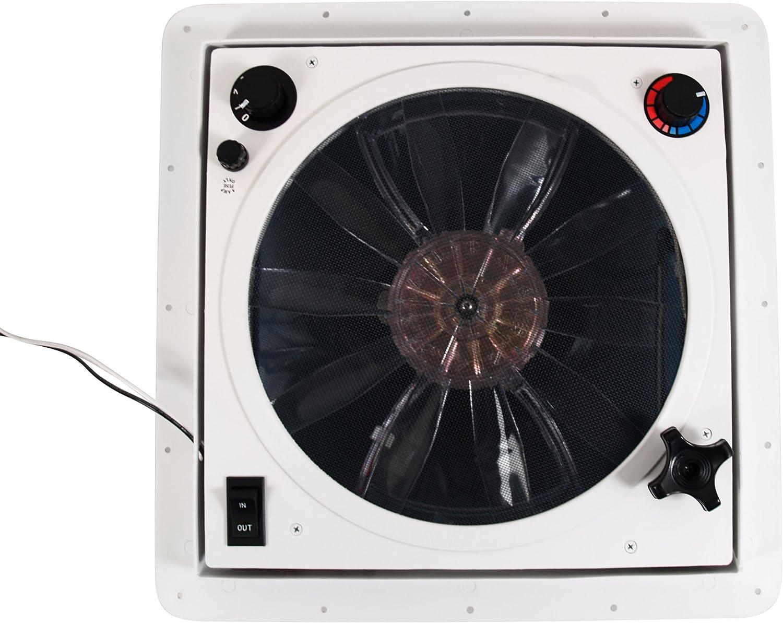 Fan-Tastic 802250