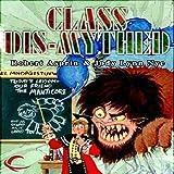 Class Dis-Mythed: Myth Adventures, Book 15
