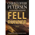 Fell Runner: A short story of murder and pursuit in the Highlands of Scotland (Detective Freja Hansen Book 1)