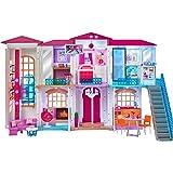 Barbie Hello Dreamhouse