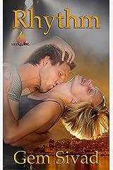 Rhythm (Smoke, Inc. Book 4) Kindle Edition