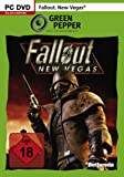 Fallout New Vegas [Green Pepper] - [PC]