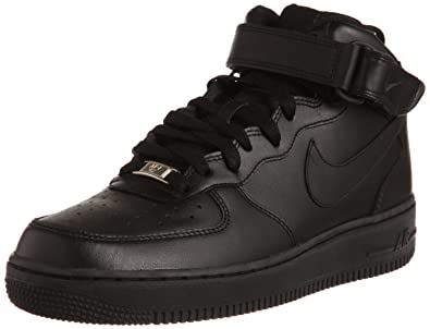 Air Force Herren
