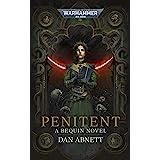 Penitent (Bequin: Warhammer 40,000 Book 2)
