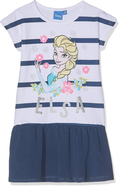 Disney Vestido para Ni/ñas